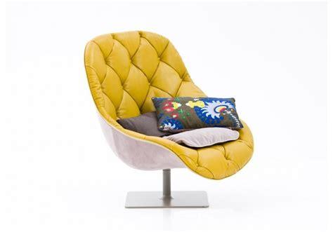 Moroso Armchair by Moroso Bohemian Armchair 001 Milia Shop