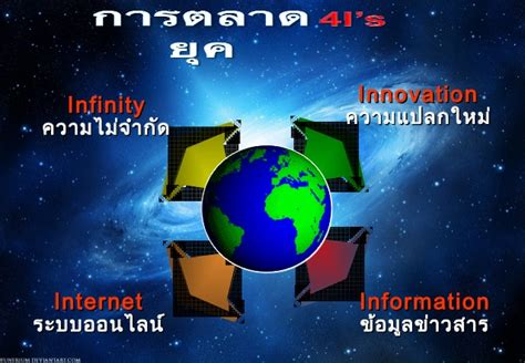 Nano Mba by Nano Mba 3 การส อสารการตลาดค าปล ก วรกร ชำนาญไพศาล