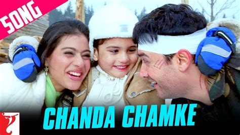 lagu film kirun dan adul lirik lagu chanda chamke dan artinya faana pecinta india