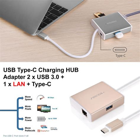 Jual Lan To Usb Type C by Hama Usb To Serial Driver