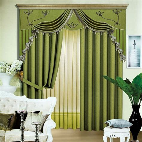 latest design curtains 2014 china wholesale ready made curtain latest designs of