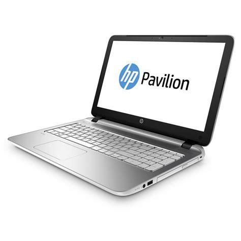 Kipas Processor Notebook Hp Pavilion pc portable hp pavilion notebook 15 ab210nk t1f73ea iris ma maroc
