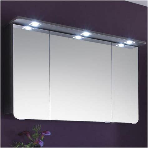 badezimmer spiegelschrank mit beleuchtung alibert - Spiegelschrank Alibert