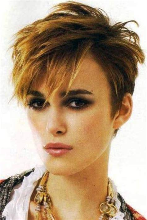 short choppy hairstyles for women over 50 choppy haircuts for women over 50 short hairstyle 2013