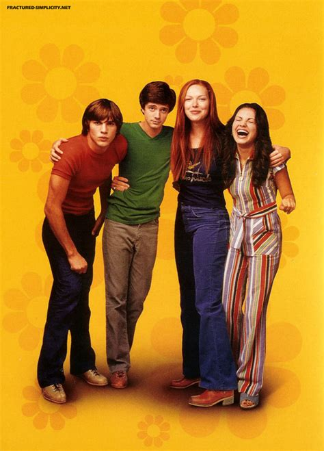 that 70s show that 70 s show images that 70s show cast wallpaper and