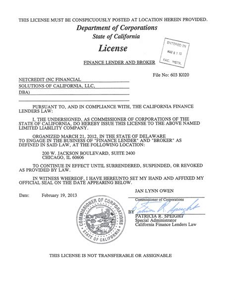 executive producer agreement template personal loan document free record release form