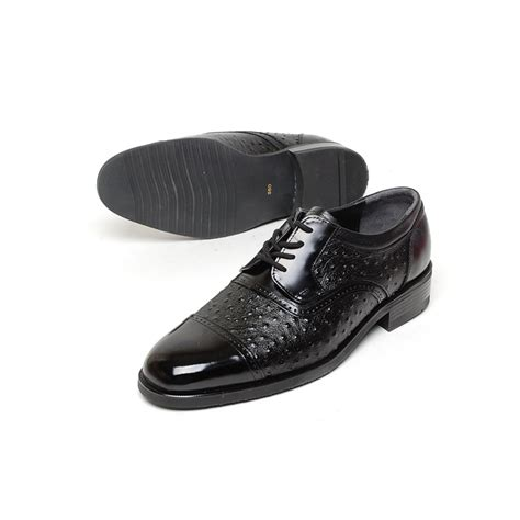 lacing oxford shoes s cap toe wrinkle open lacing oxford shoes