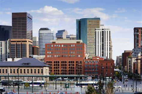 Denver Records Real Estate Homes Near Denver Light Rail Light Rail Homes In Denver For Sale