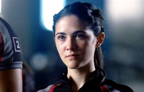 clove hairstyles hunger games clove images clove hd wallpaper and background photos