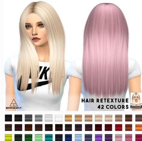 simplicity hair cc sims 4 simplicity hair cc sims 4 newhairstylesformen2014 com