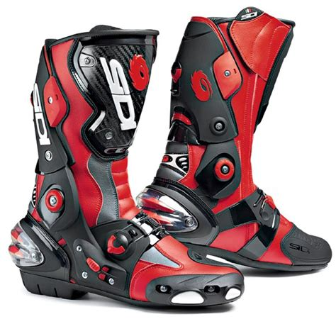 sportbike racing boots boots gloves sportbike forums sportbikes motorcycle