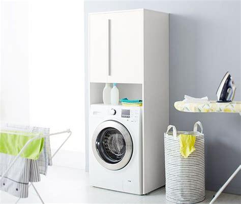 waschmaschine und trockner aufeinander 898 die besten 25 waschmaschine mit trockner ideen auf