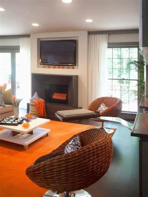 design rooms multipurpose room ideas hgtv