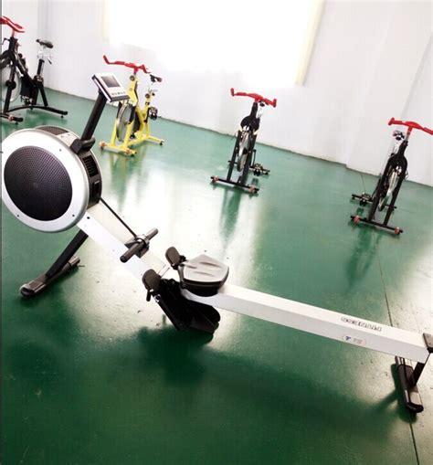 elliptical swing high end commercial elliptical machine buy swing