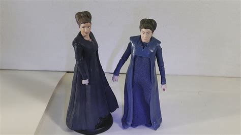 dress biola black series wars awakens disney store black series
