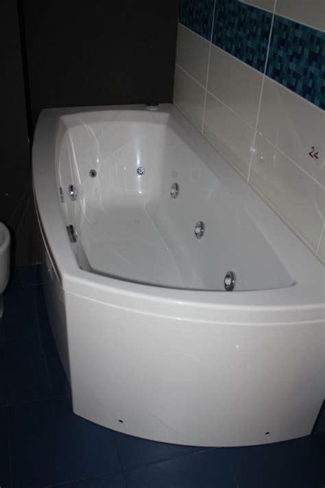 vasche da bagno piccole dimensioni prezzi vasche da bagno piccole dimensioni prezzi grande vasca da