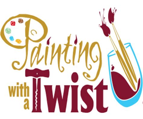 paint with a twist schedule painting with a twist princeton theatre community