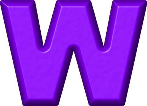 Presentation Alphabets Purple Refrigerator Magnet N presentation alphabets purple refrigerator magnet w