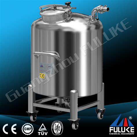 design of milk storage tank flk new design asphalt storage tanks buy asphalt storage