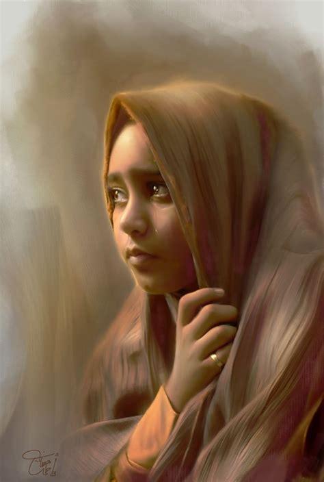 168 best images about cg portraits on pinterest models 168 best art oil paintings portrait images on