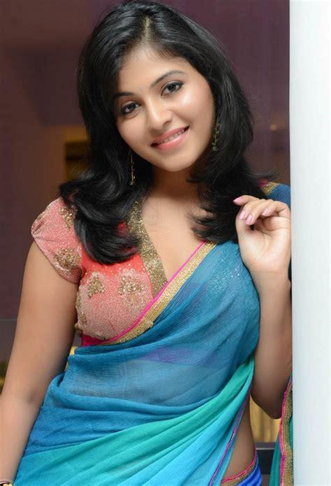 actress anjali childhood photos anjali in shakeela s biopic reporter365