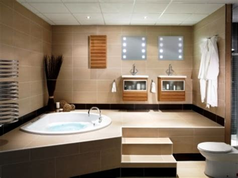 Interior Design Bathroom Ideas Small Bathroom Interior Design Ideas Interior Design
