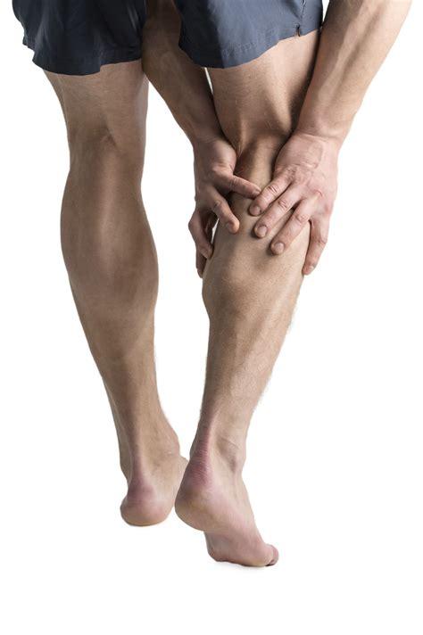 hurt leg vein treatment center in hawaii leg and weakness