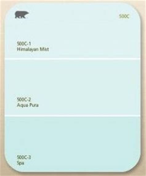 behr paint color tidewater behr spa aqua pura think i would like to use this in my