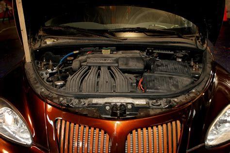 how do cars engines work 2002 chrysler pt cruiser free book repair manuals 2002 chrysler pt cruiser custom wood chipper 61618