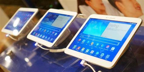 Harga Samsung Galaxy Tab A6 Di Indonesi trio samsung galaxy tab 3 0 rumah service