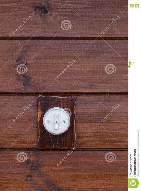 Lichtschalter Retro by Retro Lichtschalter Stockfoto Bild 71177682
