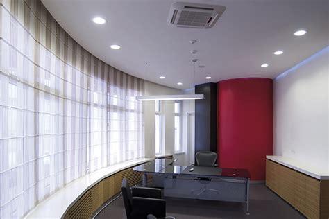 Solution Plafond by Plafond Tendu 224 Froid Solution Plafond