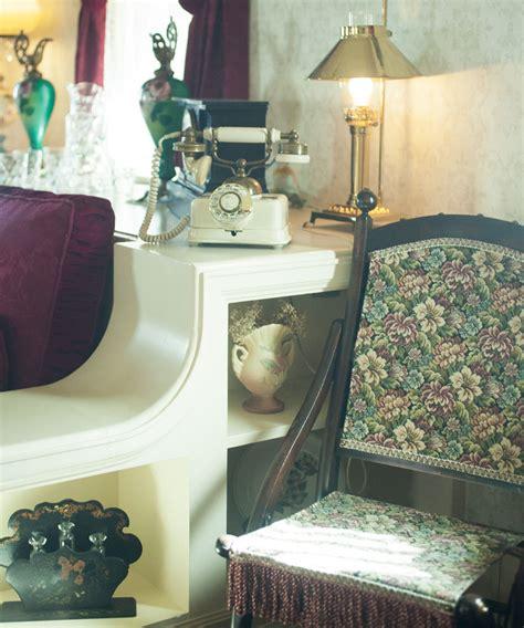 walt s vault walt s vault inside disney s secret apartment dujour