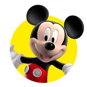 imagenes sin fondo mickey mickey mouse cara