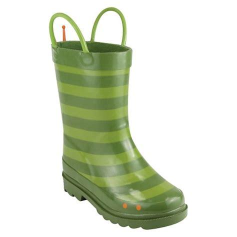 Gardening Boots Gardening Boots Caterpillar Target