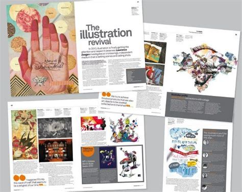 pinterest publication layout magazine layout design pinterest
