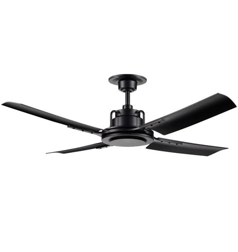 black industrial ceiling fan 1000 ideas about industrial ceiling fan on pinterest