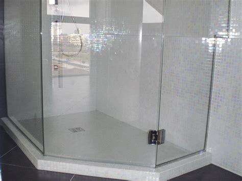 box doccia produzione vendita box doccia in vetro produzione box doccia in
