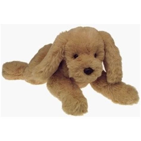 gund puppy gund muttsy plush puppy kid stuff