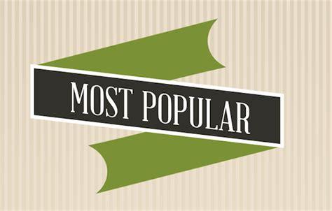 blog posts neonrealestate top 7 best real estate marketing blog posts for 2014