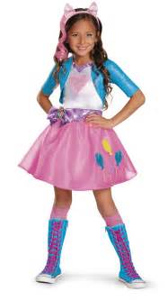 my little pony halloween costumes for kids pinkie pie costumes parties costume
