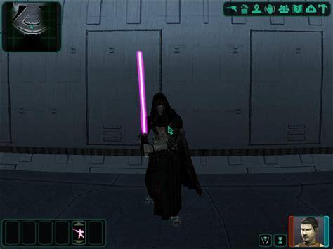 Revan Wars The Republic wars knights of the republic revan www pixshark