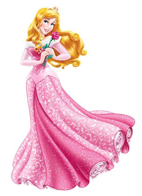 Princess Aurora Png Cartoon Image Princesas Disney Princess Png