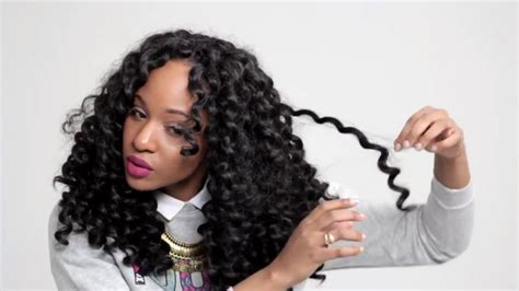 maintaining human hair crotchet braids be crowned hair collection maintaining crochet braids