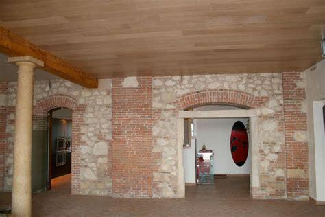 soffitti legno soffitti in legno idee per il design della casa