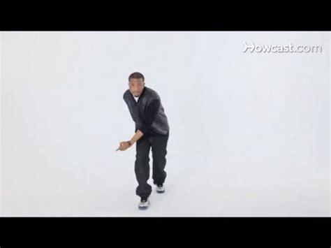 tutorial locking dance 1000 ideas about hip pop on pinterest hip hop robots