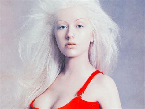 Aguilera Is by Aguilera Aguilera Wallpaper