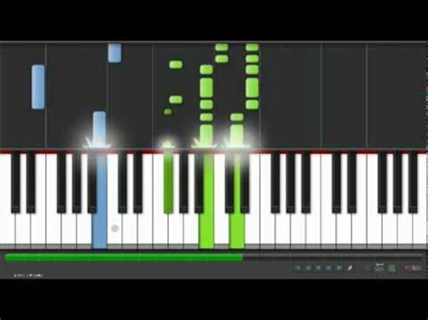 How To Play The Office Theme Song by How To Play The Office Theme On Piano