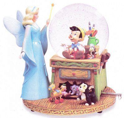 pinocchio fairies and disney on