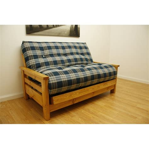 nottingham sofa nottingham futon sofa